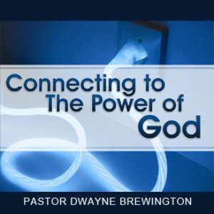 connecting_to_the_power_of_god