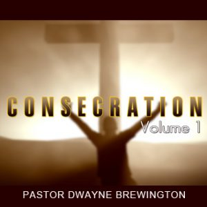 consecration_vol1