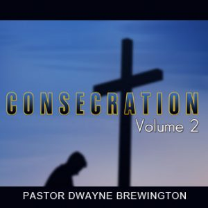 consecration_vol2