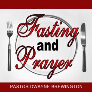 fasting_prayer