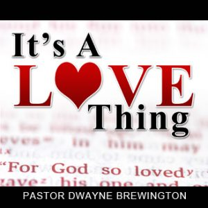 its_a_love_thing