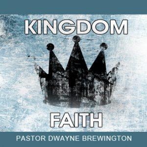 kingdom_faith