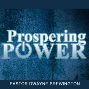 prospering_power