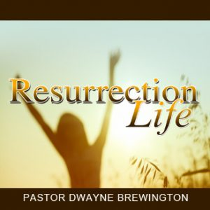 resurrection_life