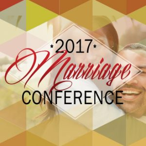 marriage-conf